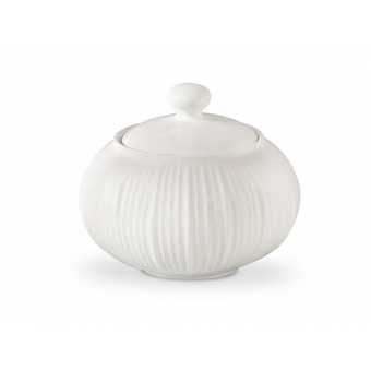 Сахарница ELEGANCE WHITE (SB-9352.250)