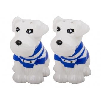 Набор для специй собаки (940-032)