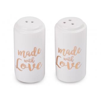 Набор для специй Made With Love (940-137)
