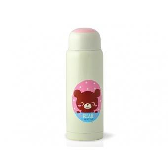 Детский термос Медвежонок (9669)