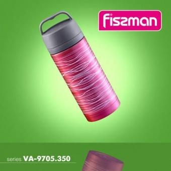 Термо-кружка Fissman 350 мл