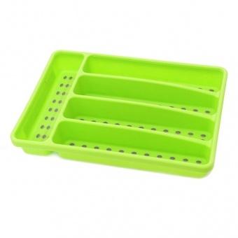 Лоток для хранения столовых приборов (CV-8860.CR)