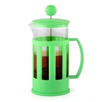 Заварочный чайник с поршнем MOKKA (FP-9003.350)