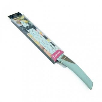 Кухонный нож BREEZE 20 см