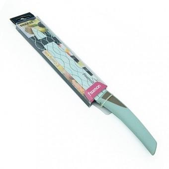 Гастрономический нож BREEZE 20 см (KN-2317.CV)
