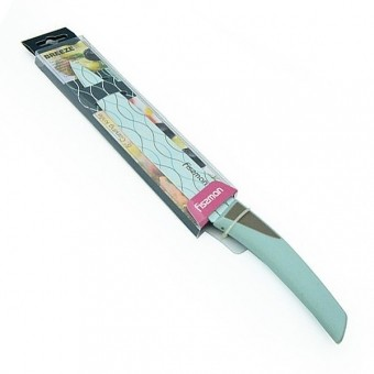Гастрономический нож BREEZE 20 см