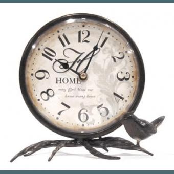 Настольные часы Home (AN-06)
