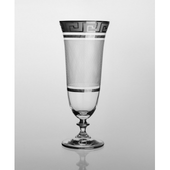 Набор бокалов для пива Angela, 2 шт. (01-05-360-2-004)