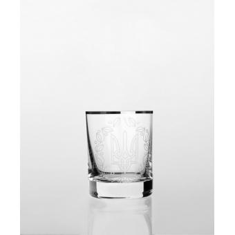 Набор стопок для водки Barline, 6 шт. (18-00-60-6-010)