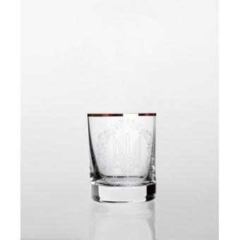 Набор стопок для водки Barline, 6 шт. (18-00-60-6-009)