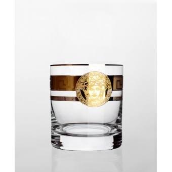 Набор стаканов для виски Barline, 6 шт. (18-08-280-6-005)