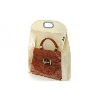 Чехол для хранения сумки (BE-01N-L)