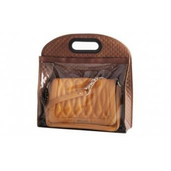 Чехол для хранения сумки (BE-02B-S)
