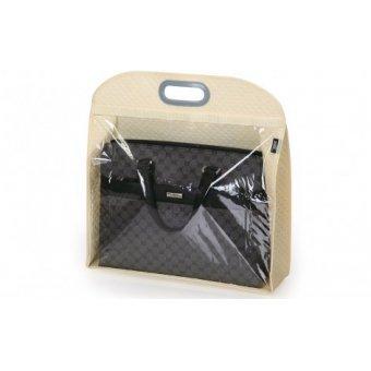 Чехол для сумки (BE-01N-M)