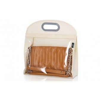 Чехол для сумочки (BE-01N-S)