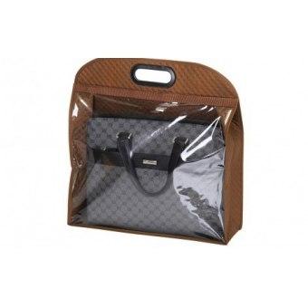 Чехол для хранения сумки (BE-02B-M)