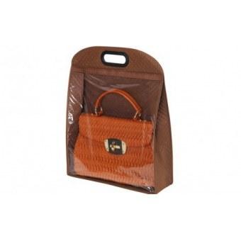 Чехол для хранения сумки (BE-02B-L)