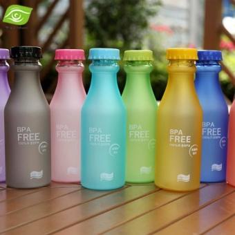 Бутылка для напитков BPA Free (FREE)