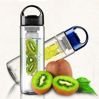 Бутылка Fruit Bottle 800 мл (F-B)