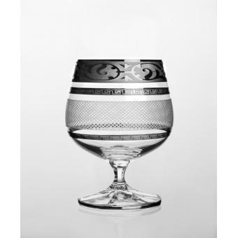Набор бокалов для коньяка Christine, 6 шт. (04-06-250-6-012)