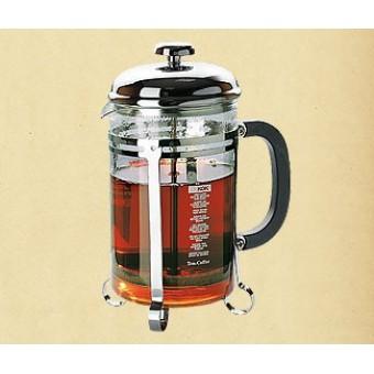 Чайник пресс-фильтр (CP-1001)