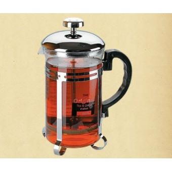 Чайник пресс-фильтр (CP-1007)
