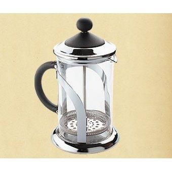 Чайник с пресс-фильтром (CP-1018)