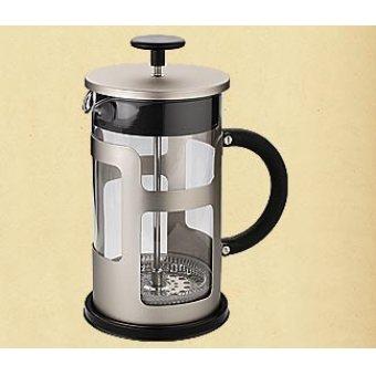 Чайник пресс-фильтр (CP-1019)