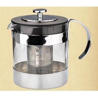 Чайник заварочный (CP-1021)