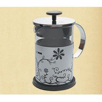 Чайник пресс-фильтр (CP-1022)