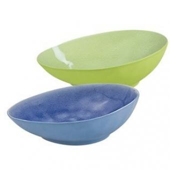 Тарелка для супа A La Plage (12074098)