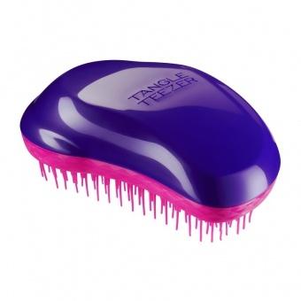 Расческа Tangle Teezer Salon Elite (TTSE-3)