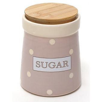 Банка для сахара SUGAR (DK0019-D)