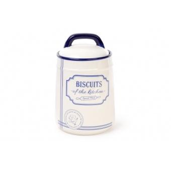 Емкость для хранения Biscuits (DM009-S)