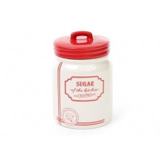 Емкость для сыпучих продуктов Sugar (DM107-S)