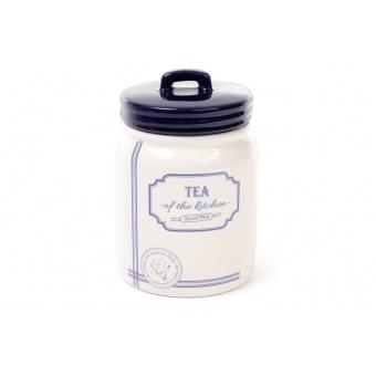 Емкость для чая Tea (DM108-S)