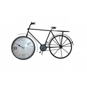 Часы Велосипед (ED09)