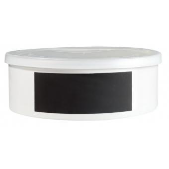 Емкость для сыпучих продуктов Memo (51709147)
