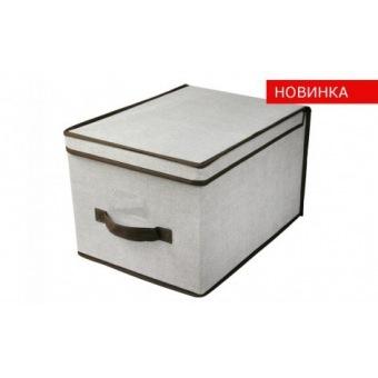 Короб складной для хранения вещей (ESH06)