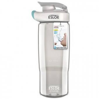 Бесконтактная бутылка Esloe (ESLOE)