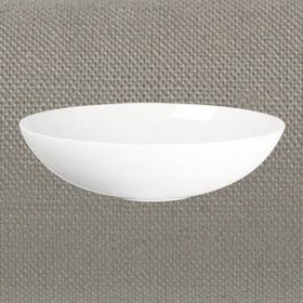 Глубокая тарелка A Table (1928013)