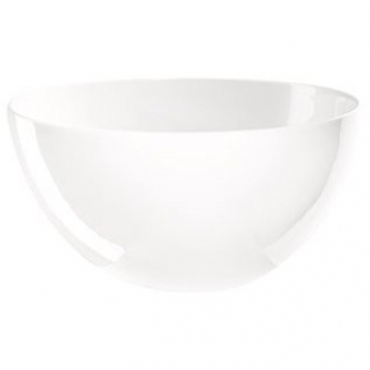 Салатник фарфоровый A Table (1969013)