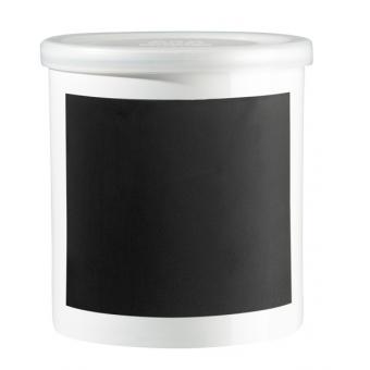 Емкость для сыпучих продуктов Memo (50709147)