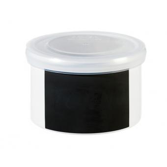 Емкость для хранения продуктов Memo (5529147)