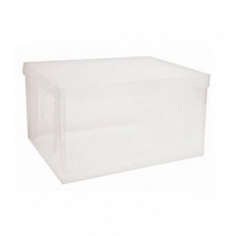 Набор коробов, 3 шт. (BOX-05)