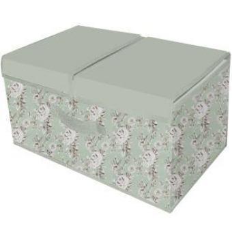 Короб для хранения вещей Прованс (ESH28)