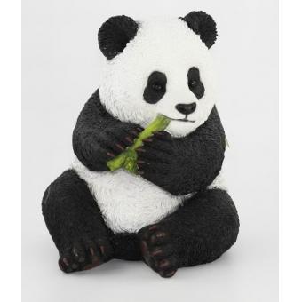 Фигурка садовая Панда (MG-019)