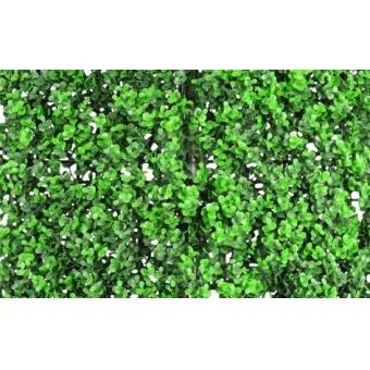 Декоративное зеленое покрытие Самшит (GCК-03)
