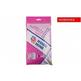 Ваккумный пакет с ароматом лаванды (SVB03 L)