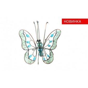 Бабочка для горшечных растений (BF-08)